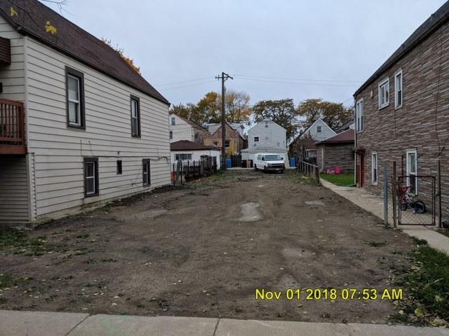 3030 S Kostner Avenue, Chicago, IL 60623 (MLS #10128366) :: Domain Realty