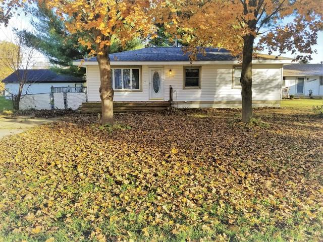 8924 Ramble Road, Wonder Lake, IL 60097 (MLS #10128429) :: The Wexler Group at Keller Williams Preferred Realty