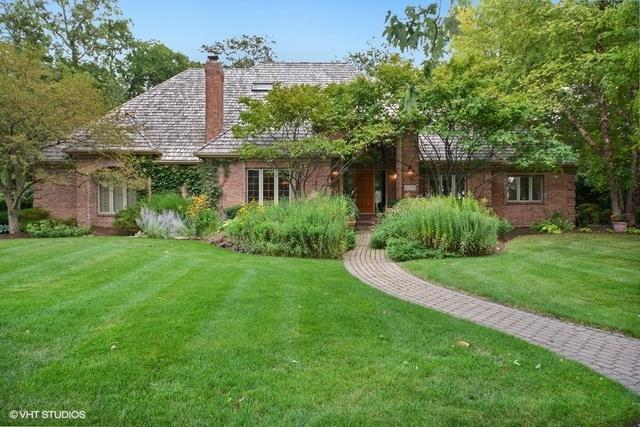 4105 Royal Troon Court, St. Charles, IL 60174 (MLS #10128554) :: The Wexler Group at Keller Williams Preferred Realty