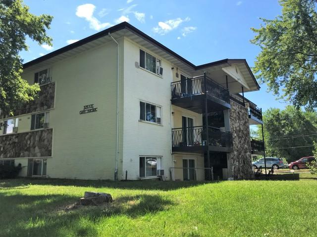 521 Green Oaks Court, Addison, IL 60101 (MLS #10128732) :: Ani Real Estate