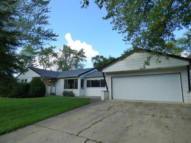 2100 Cardinal Drive, Rolling Meadows, IL 60008 (MLS #10128832) :: Ani Real Estate