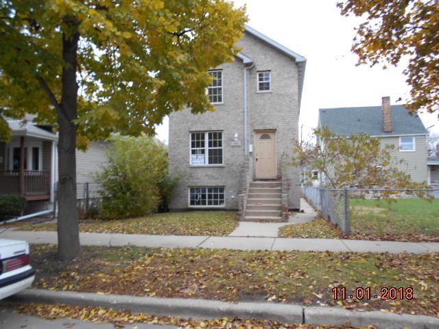 13153 S Brandon Avenue, Chicago, IL 60633 (MLS #10128874) :: Leigh Marcus | @properties