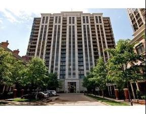 1322 S Prairie Avenue #1105, Chicago, IL 60605 (MLS #10129063) :: Baz Realty Network   Keller Williams Preferred Realty