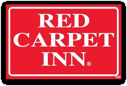 9999 Red Carpet Inn 54ROOMS, CONFIDENTIAL, KS 99999 (MLS #10129252) :: Domain Realty