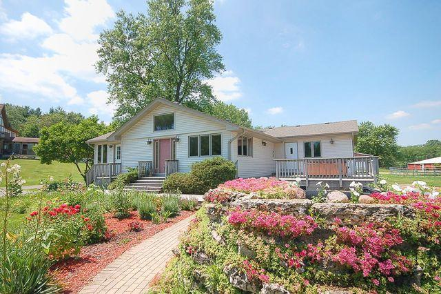 9100 W 98th Place, Palos Hills, IL 60465 (MLS #10129276) :: Leigh Marcus | @properties