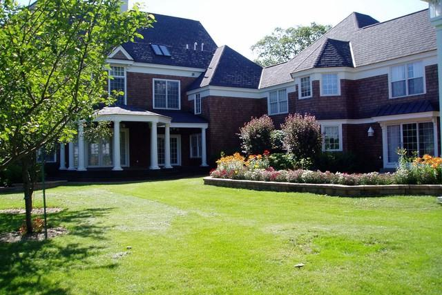 16556 County Line Road, Capron, IL 61012 (MLS #10129689) :: Ani Real Estate