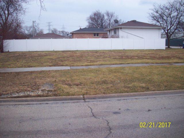 8201 S 76th Avenue, Bridgeview, IL 60455 (MLS #10129715) :: Leigh Marcus | @properties