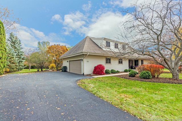 425 Prairie Avenue, Winthrop Harbor, IL 60096 (MLS #10129902) :: Domain Realty