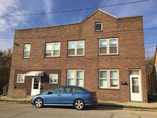314 Peru Street, Peru, IL 61354 (MLS #10129911) :: Ani Real Estate
