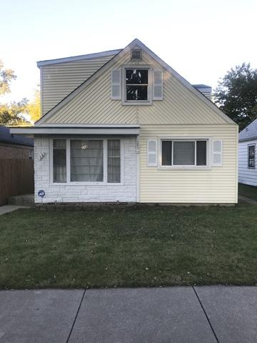 Bellwood, IL 60104 :: Domain Realty