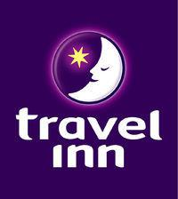 9999 Travel Inn, IN 48ROOMS, CONFIDENTIAL, IN 99999 (MLS #10129999) :: Domain Realty