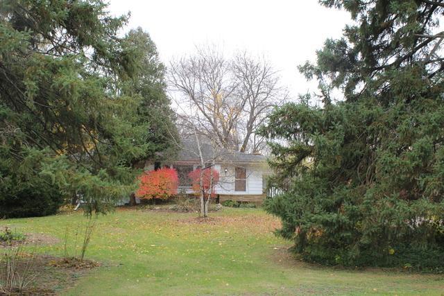 234 Brookhill Road, Libertyville, IL 60048 (MLS #10130244) :: T2K Properties