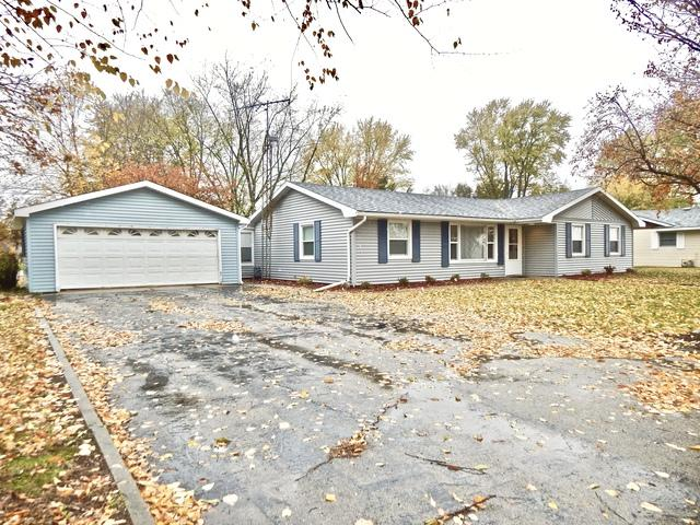 1836 Albert Lane, Wilmington, IL 60481 (MLS #10130381) :: Leigh Marcus | @properties