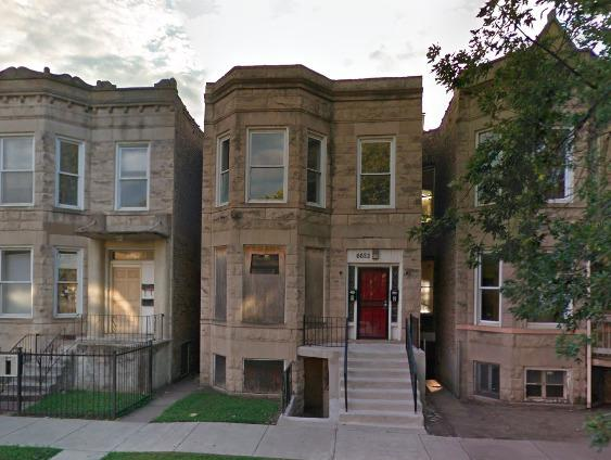 Chicago, IL 60637 :: Leigh Marcus | @properties