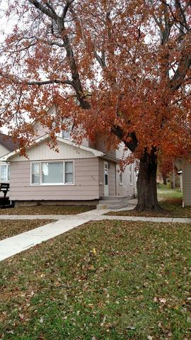 302 W Saint Paul Street, Spring Valley, IL 61362 (MLS #10130438) :: Ani Real Estate