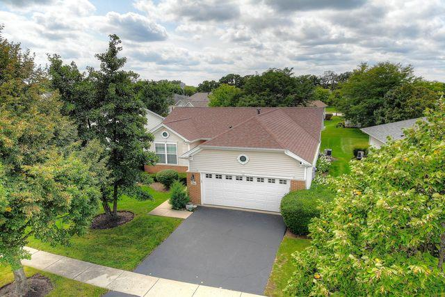 13241 Indiana Court, Huntley, IL 60142 (MLS #10130545) :: Leigh Marcus | @properties