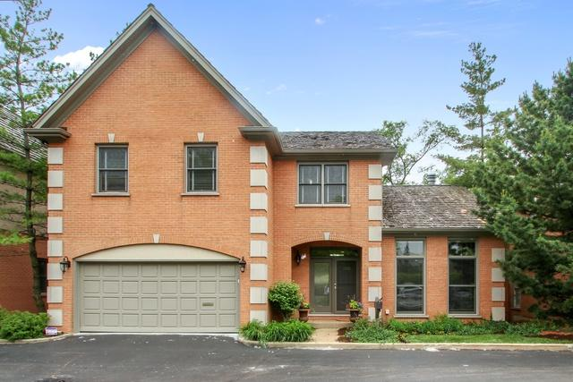 1505 Ammer Road, Glenview, IL 60025 (MLS #10130742) :: Baz Realty Network | Keller Williams Preferred Realty