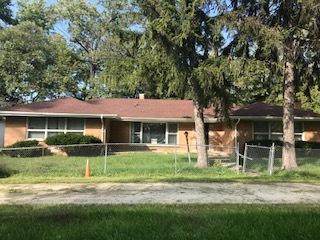 6941 E Chestnut Trail, Sun River Terrace, IL 60964 (MLS #10130792) :: HomesForSale123.com