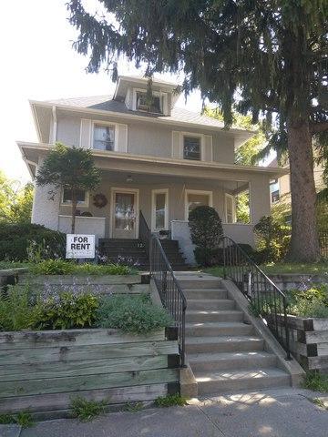 126 Park Avenue, Dekalb, IL 60115 (MLS #10131080) :: Domain Realty