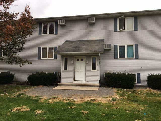415 W Jefferson Street, Gardner, IL 60424 (MLS #10131104) :: Leigh Marcus | @properties