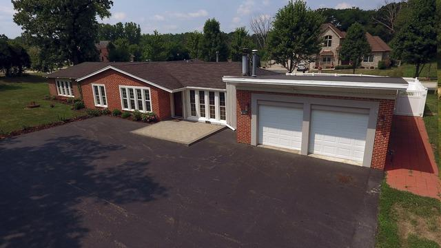 3N750 Wood Dale Road, Addison, IL 60101 (MLS #10131232) :: Ani Real Estate