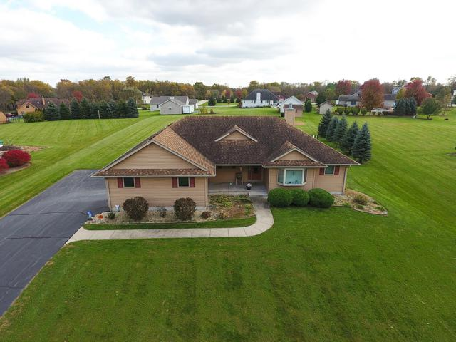 8708 N Rood Road, Kingston, IL 60145 (MLS #10131253) :: Ryan Dallas Real Estate