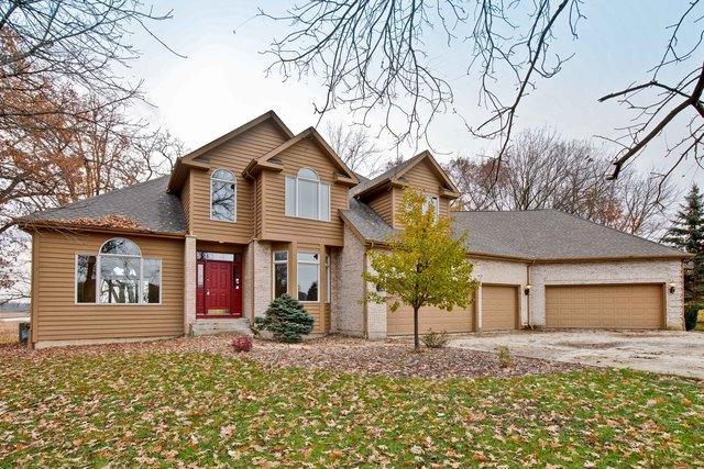 1475 Bay Oaks Drive, Lakemoor, IL 60051 (MLS #10131272) :: Baz Realty Network | Keller Williams Preferred Realty