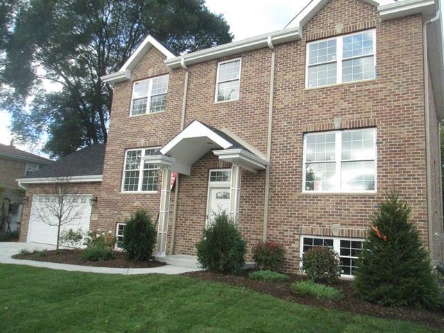 4146 Gage Avenue, Lyons, IL 60534 (MLS #10131279) :: Ani Real Estate
