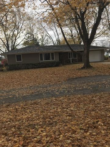 Watseka, IL 60970 :: Leigh Marcus | @properties