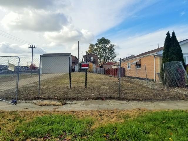 5926 S Meade Avenue, Chicago, IL 60638 (MLS #10131405) :: Ani Real Estate