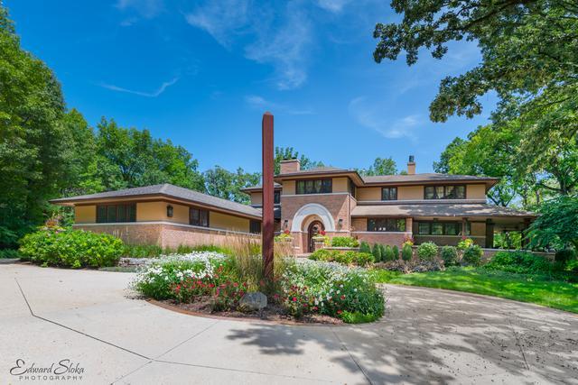 7611 Oak Ridge Court, Crystal Lake, IL 60012 (MLS #10131603) :: Lewke Partners