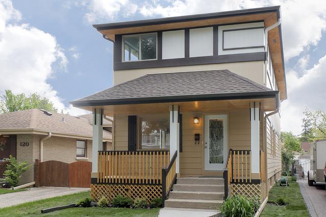 116 Central Park Avenue, Wilmette, IL 60091 (MLS #10131695) :: Ani Real Estate