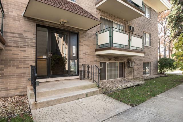 7406 W 111th Street #204, Worth, IL 60482 (MLS #10131715) :: Ani Real Estate