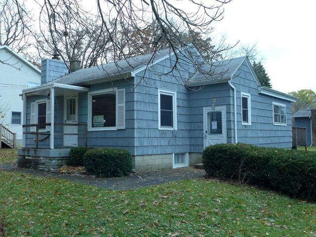 1404 3rd Street, Winthrop Harbor, IL 60096 (MLS #10131784) :: Domain Realty