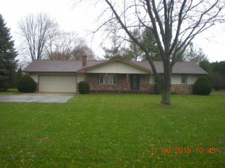 9511 Denver Drive, Belvidere, IL 61008 (MLS #10131801) :: Domain Realty