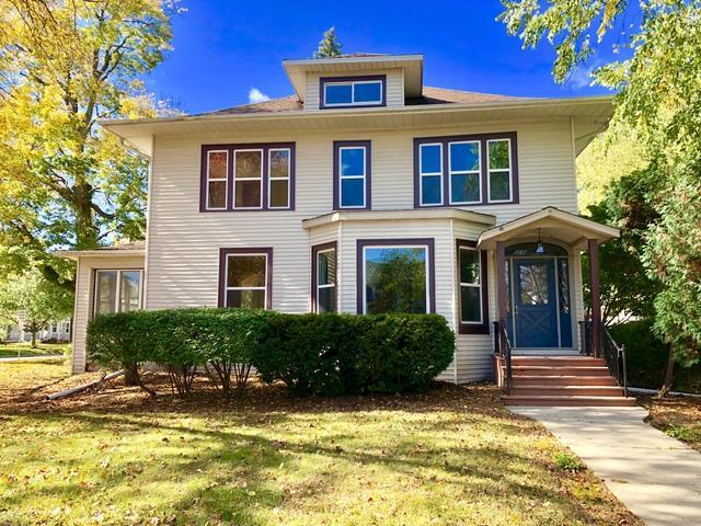 229 Somonauk Street, Sycamore, IL 60178 (MLS #10131926) :: Ani Real Estate