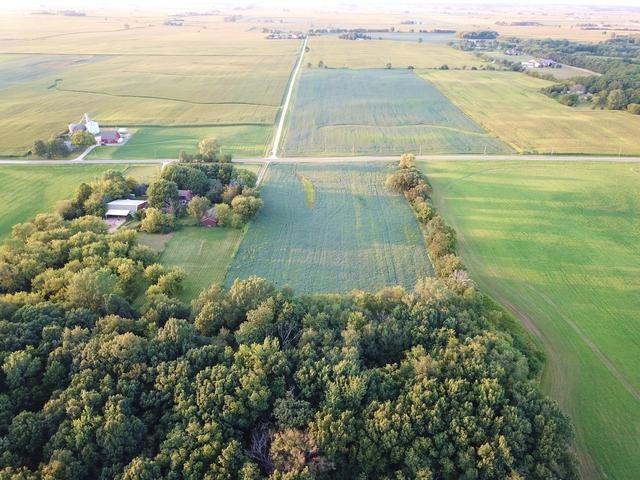 5 Acres Lenschow Road, Sycamore, IL 60178 (MLS #10132009) :: Leigh Marcus | @properties