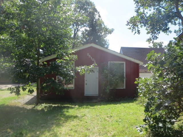 25101 W Catherine Avenue, Antioch, IL 60002 (MLS #10132096) :: Domain Realty