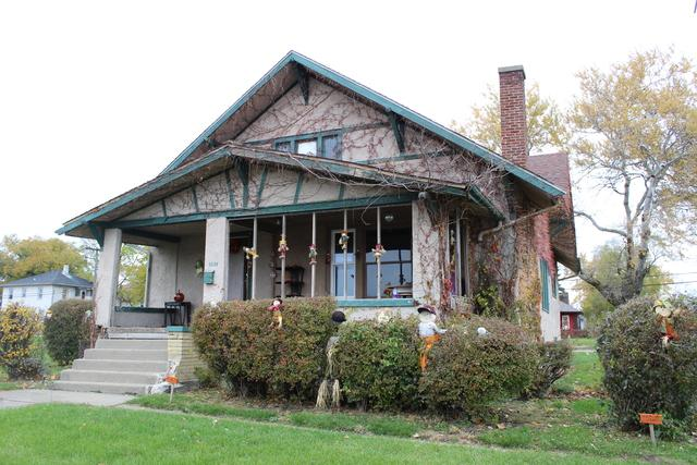 1531 E Court Street, Kankakee, IL 60901 (MLS #10132124) :: Ani Real Estate