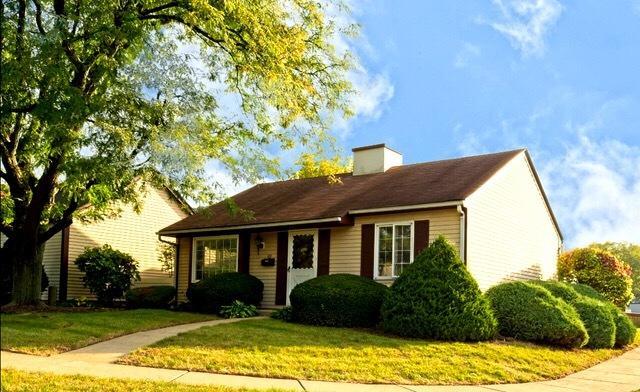 88 Garden Drive, Montgomery, IL 60538 (MLS #10132149) :: Leigh Marcus | @properties