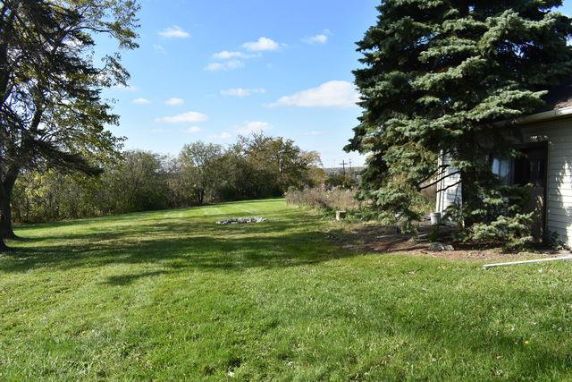 7130 Willow Springs Road, Countryside, IL 60525 (MLS #10132162) :: Domain Realty
