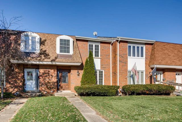 1128 63rd Street, Downers Grove, IL 60516 (MLS #10132163) :: Domain Realty
