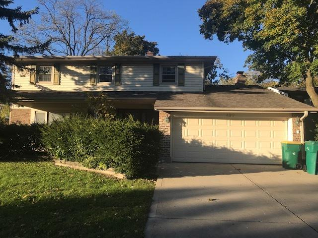430 Sussex Court, Buffalo Grove, IL 60089 (MLS #10132186) :: Baz Realty Network | Keller Williams Preferred Realty
