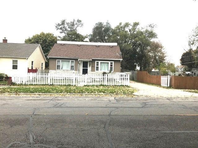 317 Smith Street - Photo 1