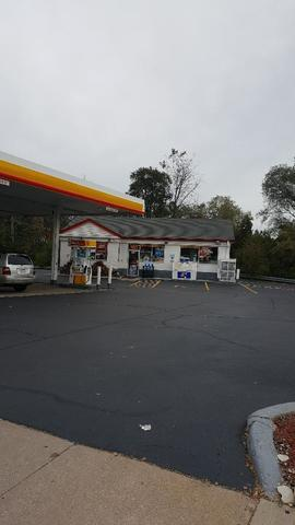 1415 Glen Ellyn Road, Glendale Heights, IL 60139 (MLS #10132229) :: Domain Realty