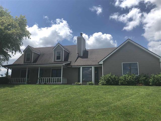 8450 Winnebago Lane, Byron, IL 61010 (MLS #10132312) :: Leigh Marcus | @properties