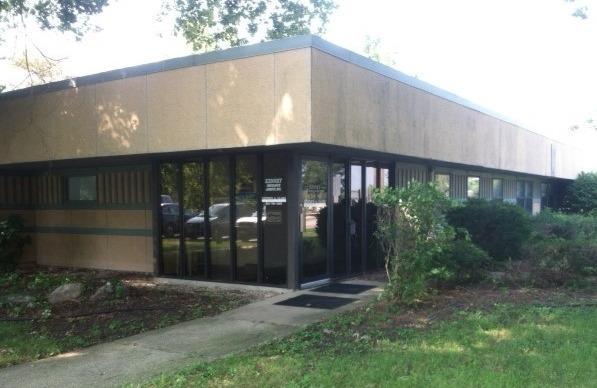 711 1st Street, Dekalb, IL 60115 (MLS #10132412) :: Domain Realty