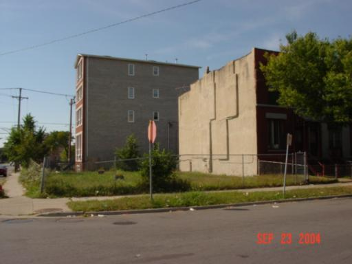3656 S Prairie Avenue, Chicago, IL 60653 (MLS #10132443) :: Domain Realty
