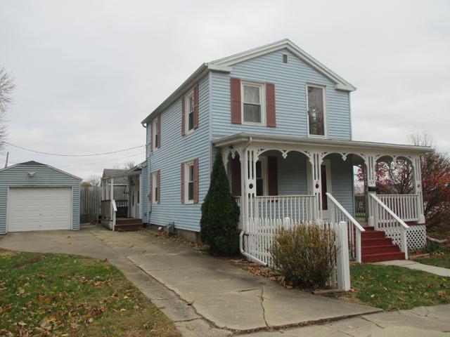 507 Grant Street, Peru, IL 61354 (MLS #10132808) :: Ani Real Estate