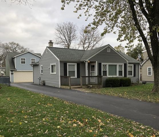 359 N La Londe Avenue, Lombard, IL 60148 (MLS #10133118) :: Ani Real Estate